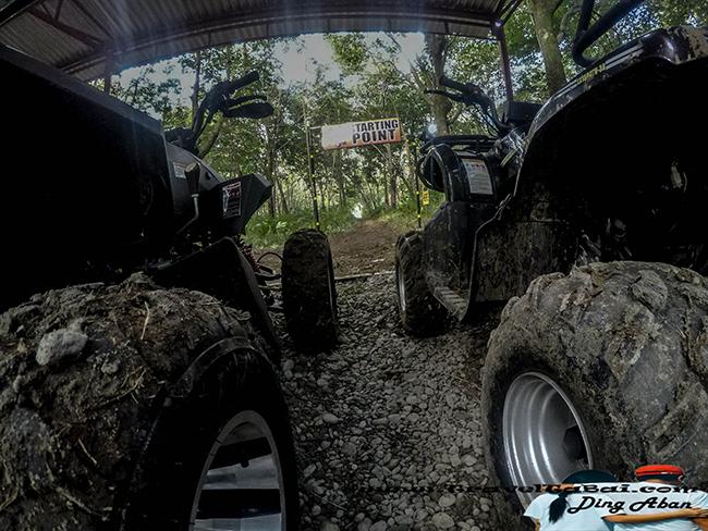 1941 vintage willys jeep, Bonseta's Fun Fun Rides, Bonseta's Fun Fun Rides talakag bukidnon, camp willys jeep 1941, camp willys jeep talakag bukidnon, talakag bukidnon, Vintage jeep, world war II willys jeep