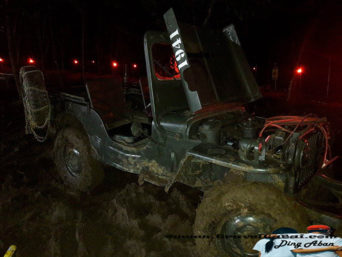 1941 vintage willys jeep, Bonseta's Fun Fun Rides, Bonseta's Fun Fun Rides talakag bukidnon, camp willys jeep 1941, camp willys jeep talakag bukidnon, talakag bukidnon, Vintage jeep, world war II willys jeep